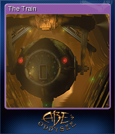 File:Oddworld Abe's Oddysee Card 4.png