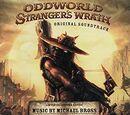 Stranger's Wrath - Official Soundtrack