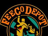 FeeCo Depot