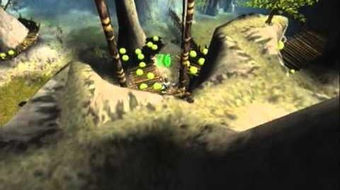 Let's Play Oddworld Munch's Oddysee 09
