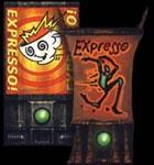 Espressovendo3