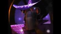 Oddworld Munchs Oddysee All Cutscenes - YouTube (37)