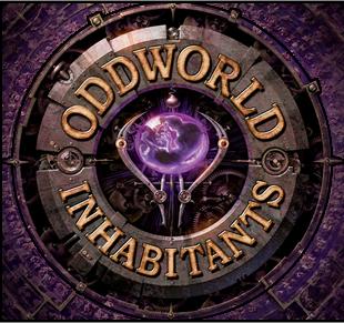 File:Oddworld-h1-home.png