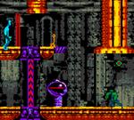 Oddworld Adventures II GBC Gameplay