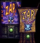 Zap!vendo10