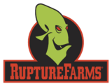 RuptureFarms