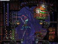 SoulStormKennels