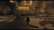 Oddworld Stranger's Wrath HD - Parte 9 - El valle Mongo y New Yolk City - YouTube (2)