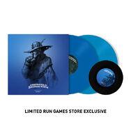 Stranger OST Vinyl3