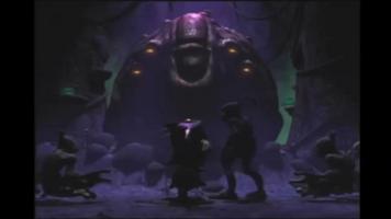 Oddworld Munchs Oddysee All Cutscenes - YouTube (5)