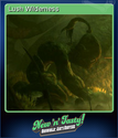 Oddworld New n Tasty Card 06