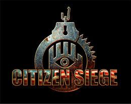 CitizenSiegeLogo