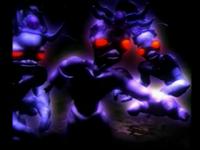 Weirdos In-Game 2