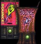 Bouncevendo2
