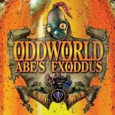 Abes Exoddus 1
