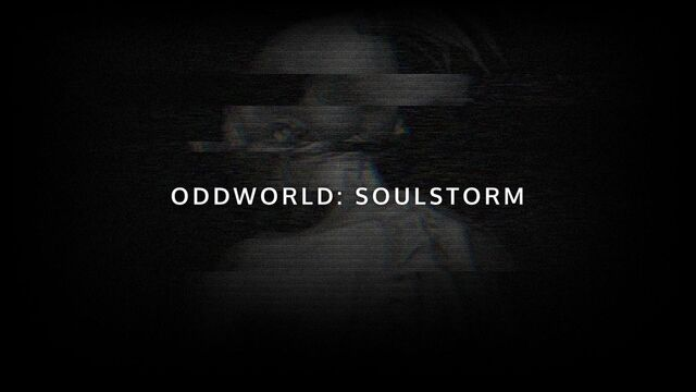 File:Soulstorm Teaser.jpg
