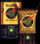SoBevendo7