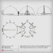 Adult Meetle Scale Concept Art