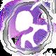 File:Oddworld Abe's Oddysee Badge Foil.png