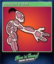 Oddworld New n Tasty Card 02
