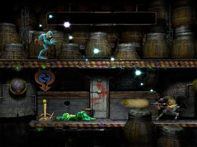 RuptureFarms (Abe's Oddysee) | Oddworld | FANDOM powered by Wikia on