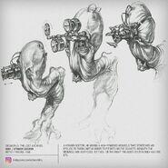 Vykker Concept Art 13