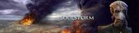 SoulStorm RuptureFarms