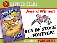 Rupture Farms Advertisement 8