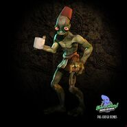 Oddworld-new-n-tasty-07-12-14-1