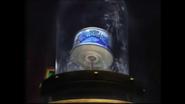 Oddworld Munchs Oddysee All Cutscenes - YouTube