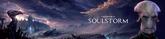 SoulStorm Necrum