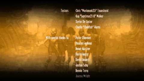 Oddworld New 'n' Tasty - Credits-0