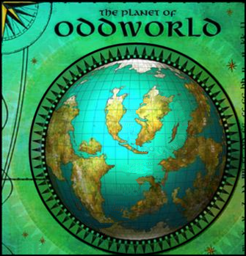 Oddworld planet final-edit