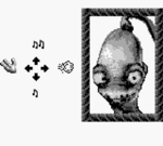 Oddworld Adventures GB GameSpeak