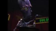 Oddworld Munchs Oddysee All Cutscenes - YouTube (1)
