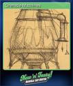 Oddworld New n Tasty Card 08