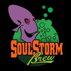 SoulStormBrew