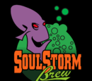 SoulStorm Brewery