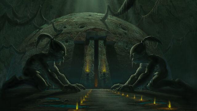 File:Oddworld Abe's Oddysee Artwork 1.jpg