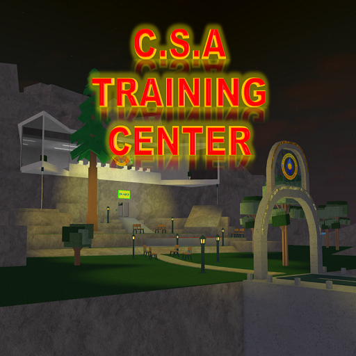 List of C S A Group Games | Community Safety Association Roblox