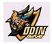 Odincraft Wiki