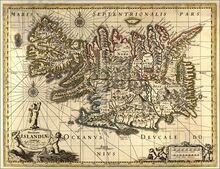 Ancient-Map-Iceland-1652770