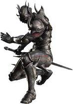 Den sorte ridder