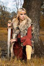 VikingWoman007