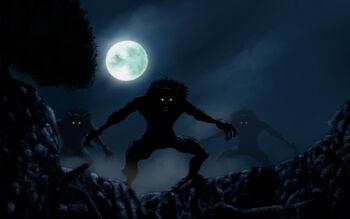 Legendary-werewolfV2
