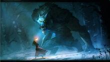 Werewolf-02