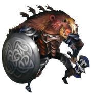 BerserkerMiracleImageOS1