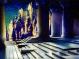 Nebulapolis
