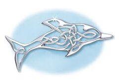 Símbolo de Sashelán