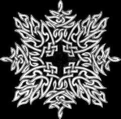 Símbolo de Shachlach
